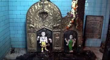 harihareshwar-kalbhairav-2